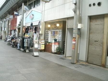 GEDC5188.JPG